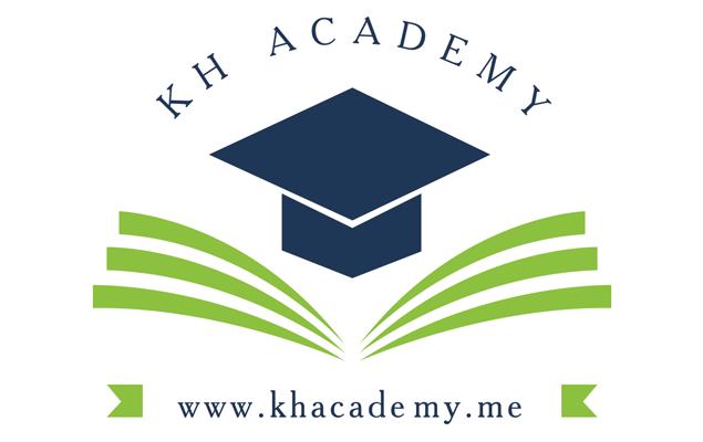 KH Academy